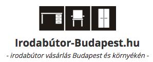 irodabútor Budapest